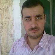 ramy202067's profile photo