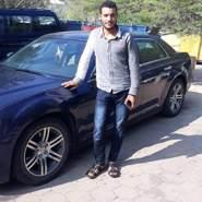mohamedb668707's profile photo