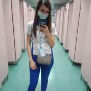 user_zgc6794's profile photo