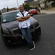 samuel50334's profile photo