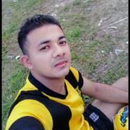 nadhifl's profile photo