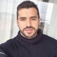 peterj429629's profile photo