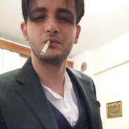 stefanoss844463's profile photo