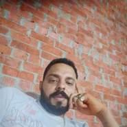 ltyb609's profile photo