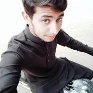 malika71585's profile photo