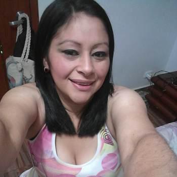 loly602_Cundinamarca_Single_Weiblich