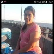 natalhab821265's profile photo
