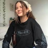 aimerekemambetova's profile photo