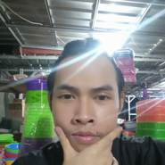 uhaj738's profile photo
