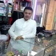 khlyl43560's profile photo