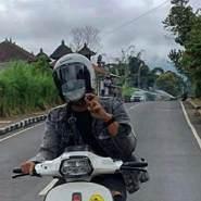 muhammadn256985's profile photo