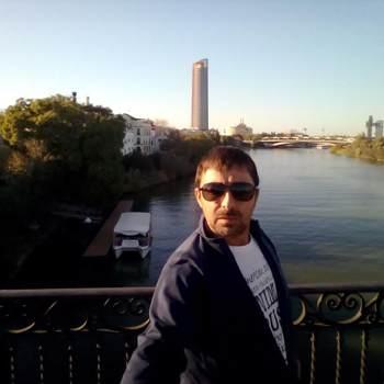 miro594_Varna_Single_Male