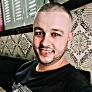 wael018656's profile photo