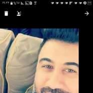 hmd861075's profile photo