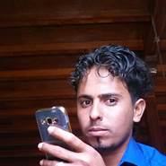 ktly338's profile photo