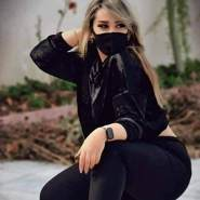 nourhanb849128's profile photo