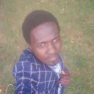 isaack308587's profile photo