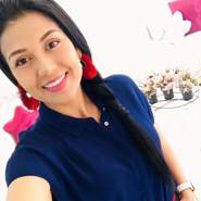 victora326380's profile photo