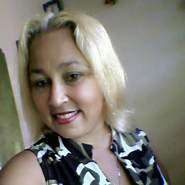 emnisr's profile photo