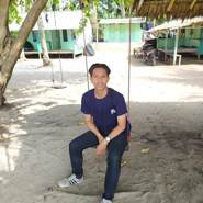 sakabar's profile photo
