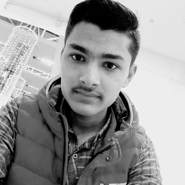 raaffip's profile photo