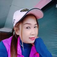 usernvgpd65's profile photo