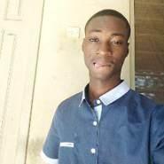 josephk694512's profile photo
