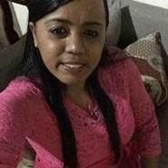 rita89941's profile photo