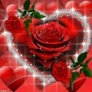bohmda584803's profile photo