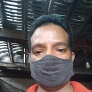 josea465365's profile photo