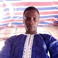 yayad51's profile photo