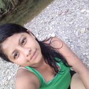 susanac476613's profile photo
