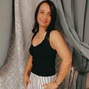 rosannas564148's profile photo