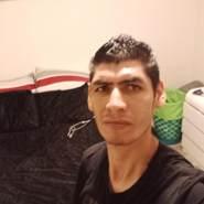 saulc084963's profile photo