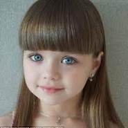 meryemd31's profile photo