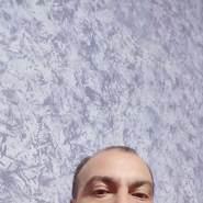 hanykhaled66's profile photo