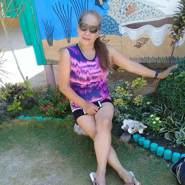 bingvaliente8's profile photo