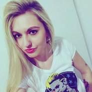 mary664401's profile photo