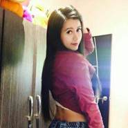 mariap690621's profile photo