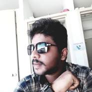 arjunkillana82's profile photo