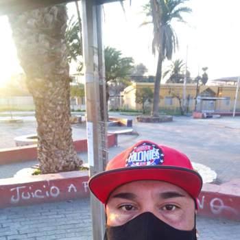 javierm293002_Region Metropolitana De Santiago_Ελεύθερος_Άντρας