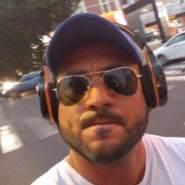jairenriquerodriguez's profile photo