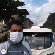 luisb27649's profile photo