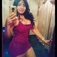 yesicag105221's profile photo