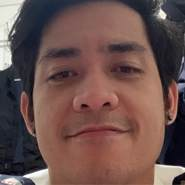 paulo279426's profile photo