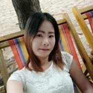 user_bdfjt43961's profile photo