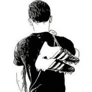 bem2539's profile photo