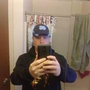 allenc580790's profile photo