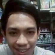ardin985's profile photo