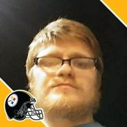 christopherh307471's profile photo